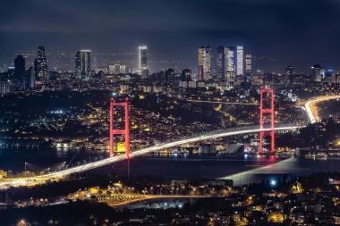 11 Days Turkey Anatolian Tour